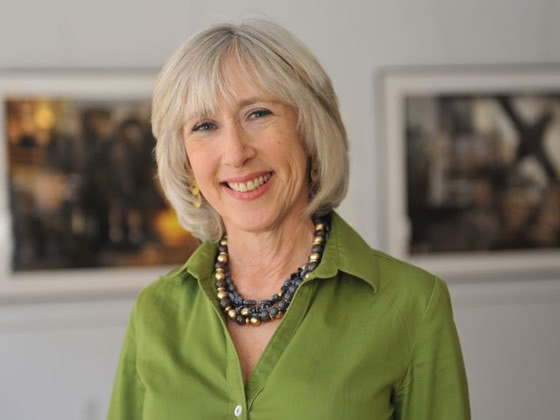 Joanne Greene